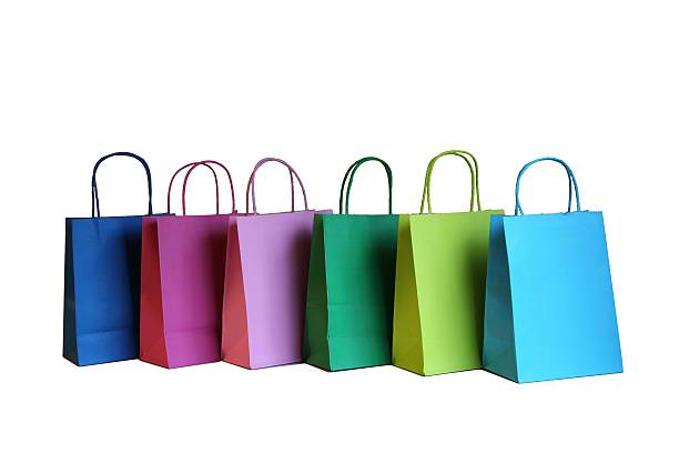 Free gift bag images pictures and royalty free stock photos gift bags colorful gift bags negle Choice Image
