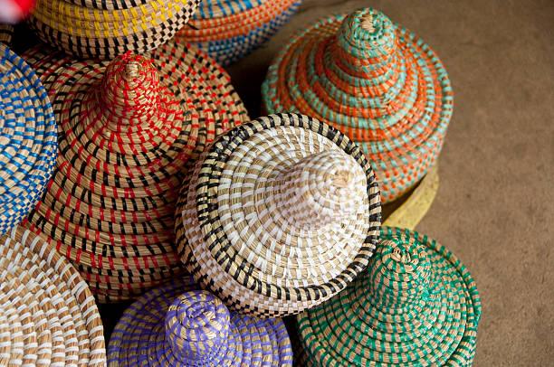 Banjul, Gambia Banjul, Gambia