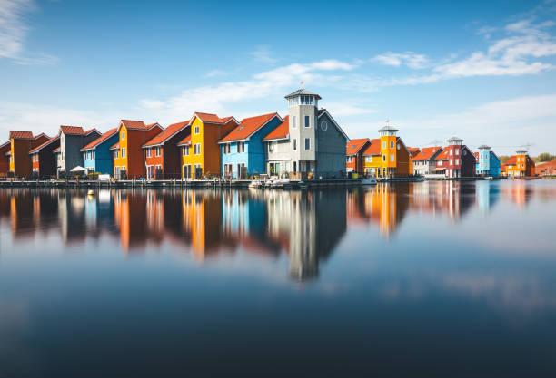 Groningen, Netherlands Groningen, Netherlands
