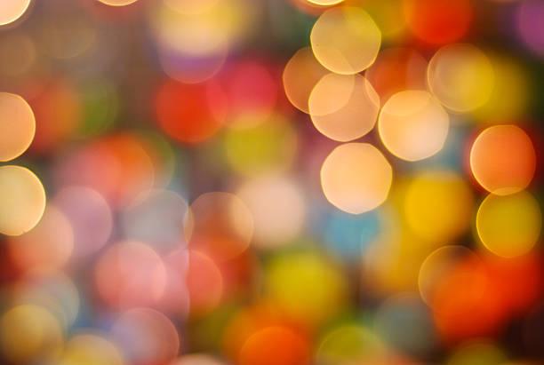 darmowe bubble colored obrazy i pakiety zdj
