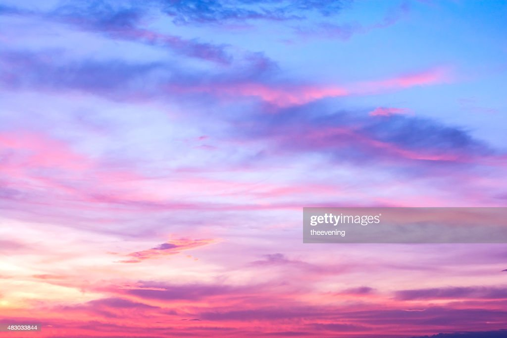 Free pink sky Images, Pictures, and Royalty-Free Stock
