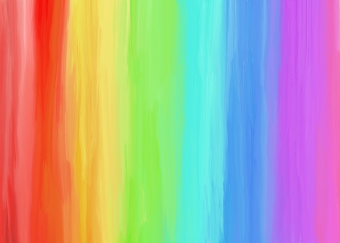colorful oil painting background 1130470166