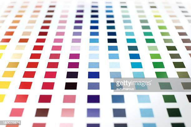 Farben,