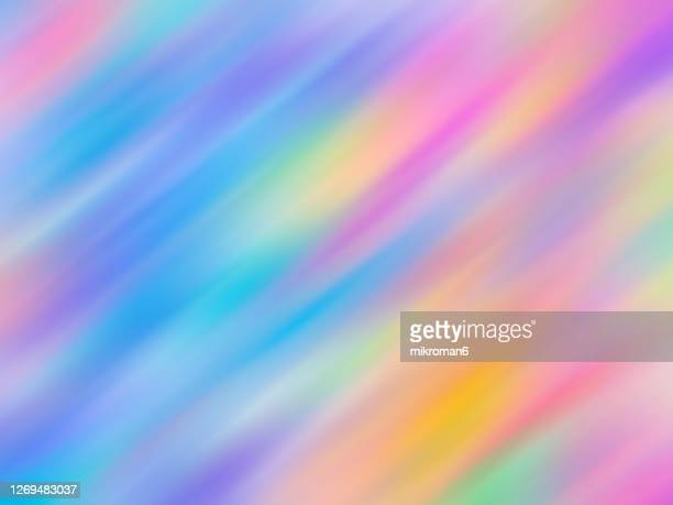 colorful pastel background - shape stock pictures, royalty-free photos & images