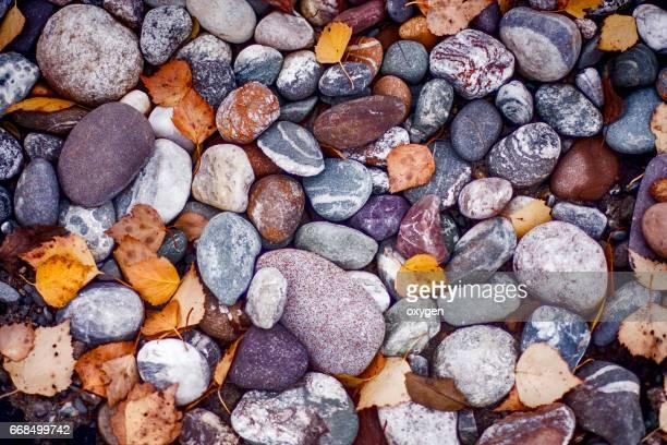 colorful stone texture - mármore rocha - fotografias e filmes do acervo