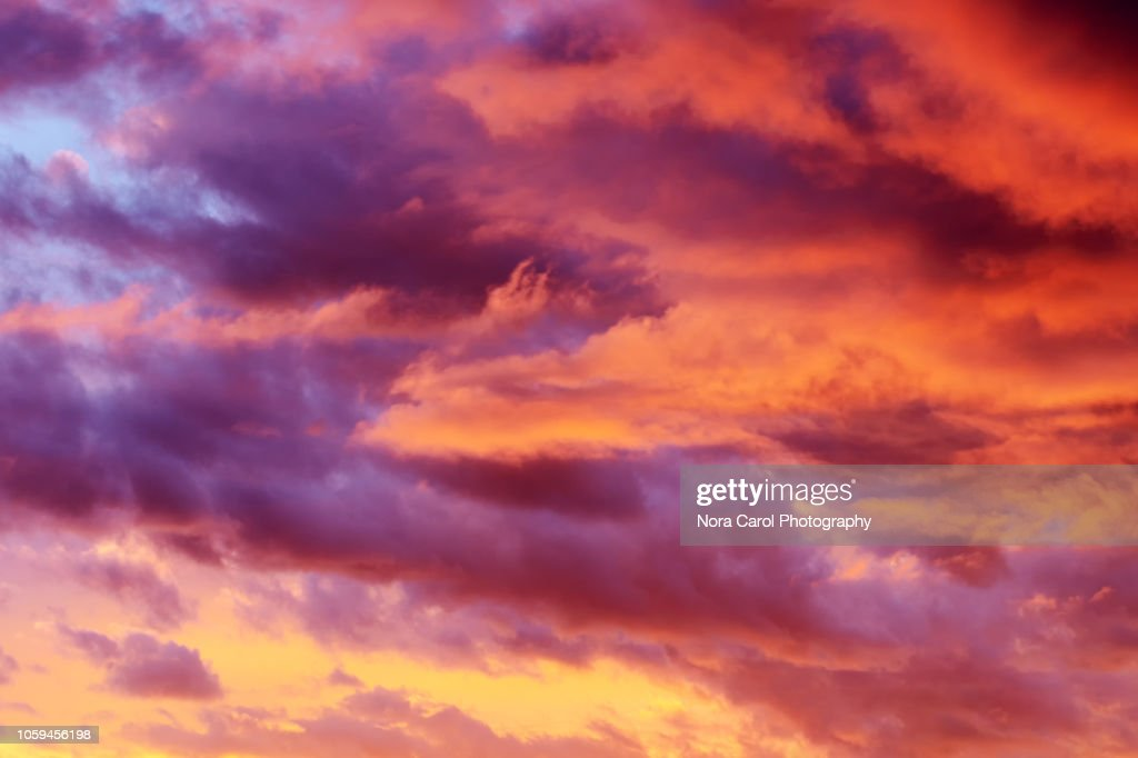 colorful sunset clouds background high res stock photo getty images https www gettyimages com detail photo colorful sunset clouds background royalty free image 1059456198