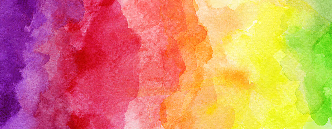 Colorful textured background 1097434712