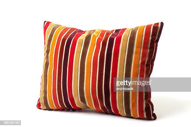 Colorfully Cushion