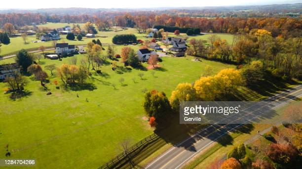 colors - gerville stock pictures, royalty-free photos & images