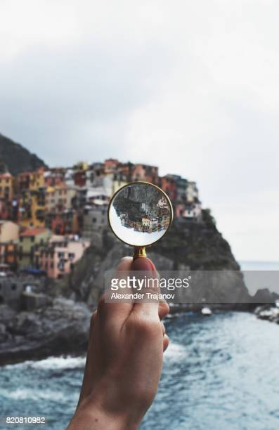 colors. - zoom in stock pictures, royalty-free photos & images