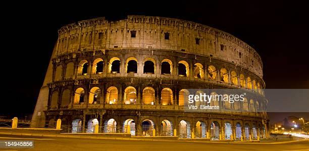 Colosseo Italia
