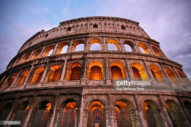 Colosseum - Coliseu