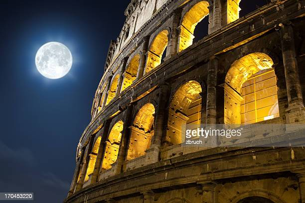 colosseum - colosseum stock photos and pictures