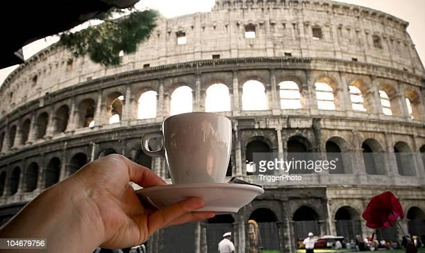 Colosso Roma