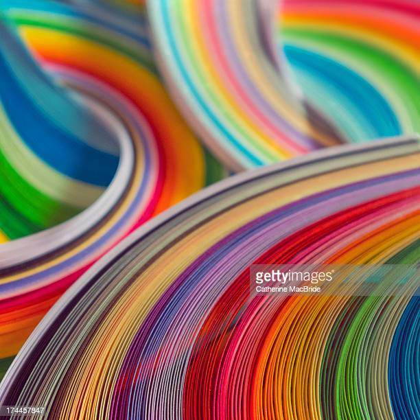 colour boost... - catherine macbride stock pictures, royalty-free photos & images