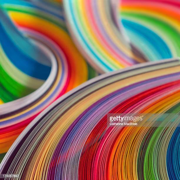 colour boost... - catherine macbride 個照片及圖片檔