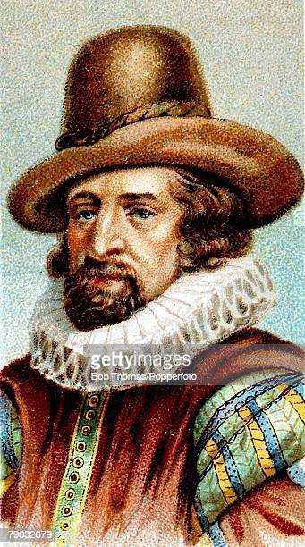 francis bacon philosopher stock photos and pictures getty images colour illustration francis bacon english politician essayist and philosopher