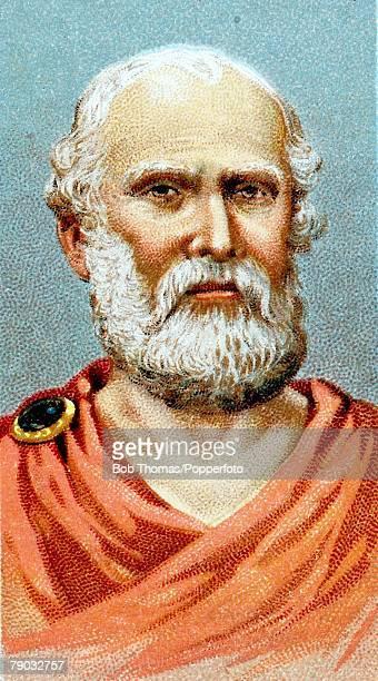 Platon Philosophe Photos et images de collection | Getty ...  Plato The Philosopher