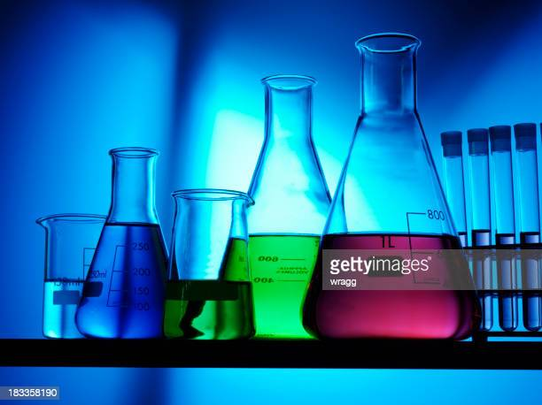 dissertations analytical chemistry