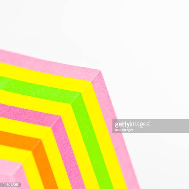 a colourful corner - ian grainger stock pictures, royalty-free photos & images
