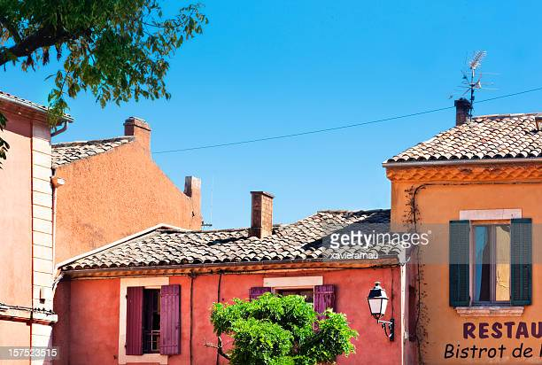 colours of provence - languedoc rousillon stock pictures, royalty-free photos & images