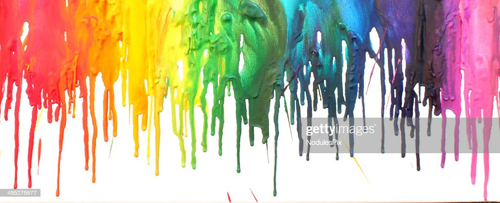 colours : Stock Photo