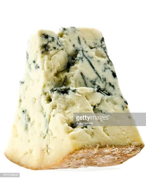 Colston Basset English Stilton Cheese