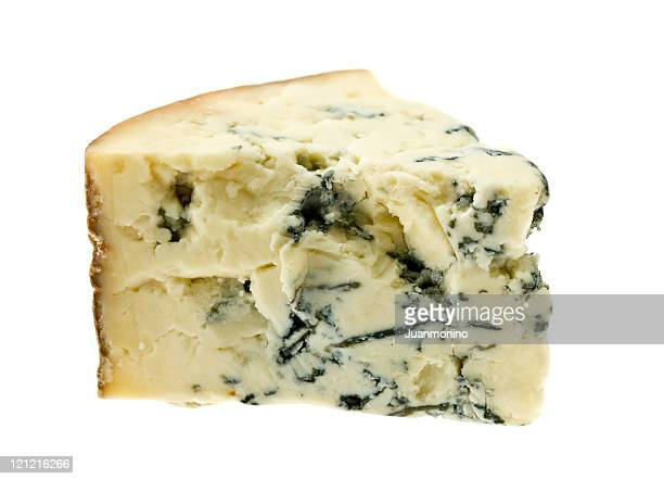 Colston Basset English Stilton Cheese