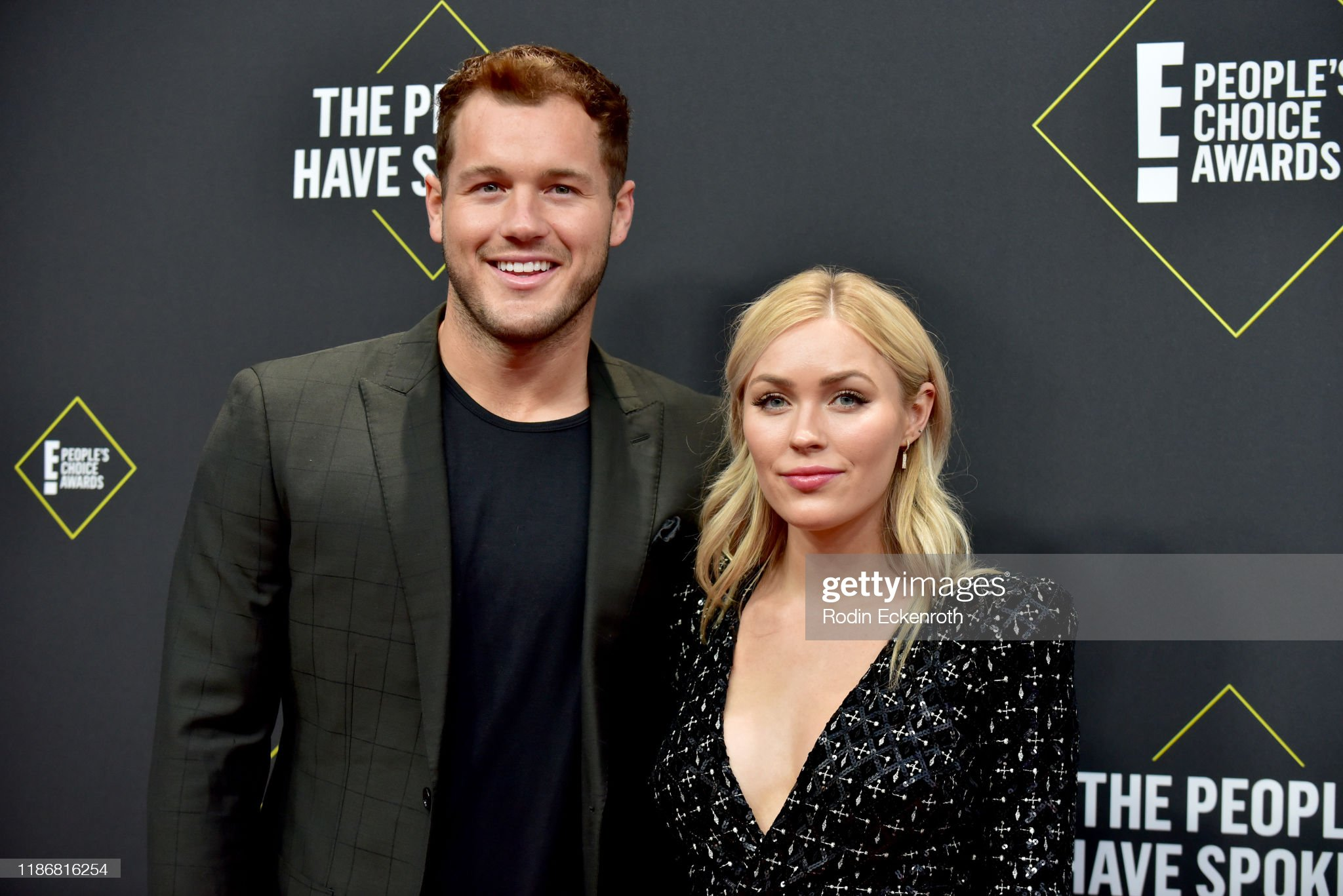 Colton Underwood & Cassie Randolph - Bachelor 23 - Discussion - Page 14 Colton-underwood-and-cassie-randolph-attend-the-2019-e-peoples-choice-picture-id1186816254?s=2048x2048