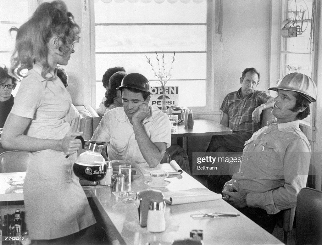 Eileen Derbyshire (born 1931),Chloe Hunter XXX video Doe Avedon,Louisa Rix