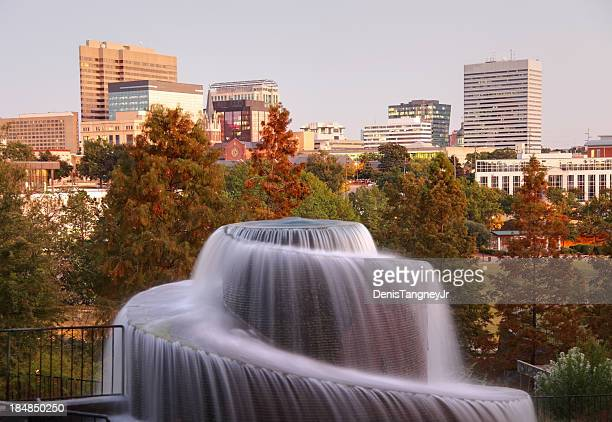 columbia, south carolina - template_talk:south_carolina stock pictures, royalty-free photos & images