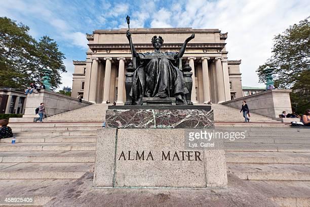 columbia university new york city # 2 - columbia university stock pictures, royalty-free photos & images