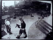 Columbine high school shooters eric harris and dylan klebold appear picture id3016164?s=170x170