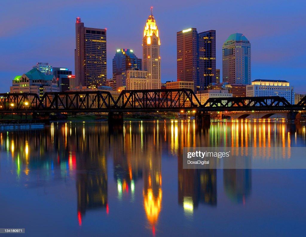 Ohio pics 1080p pics 10