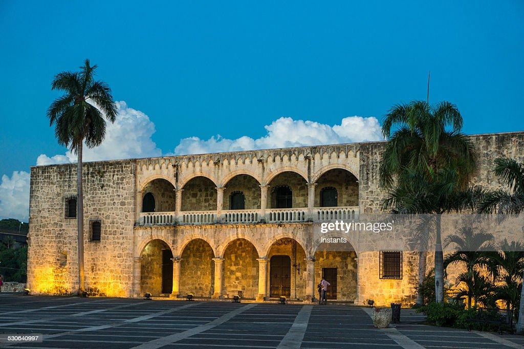 Dating Santo Domingo Dominicaanse Republiek