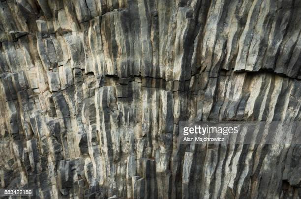 Column Basalt