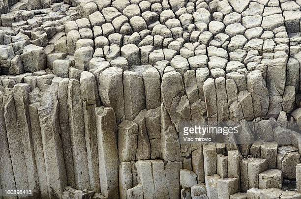 Spalte stone