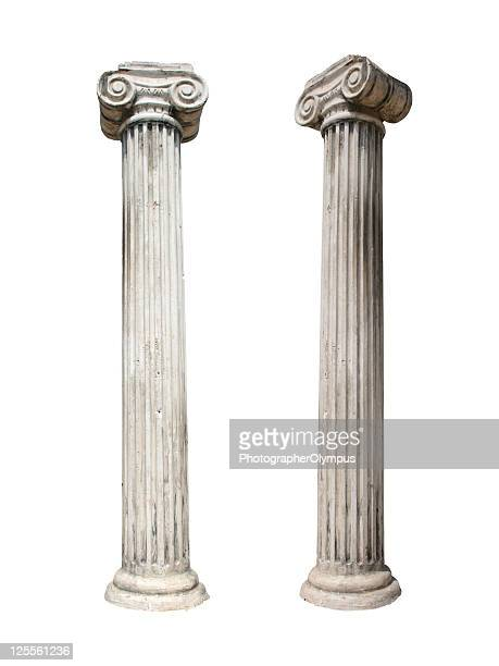 columns - column stock pictures, royalty-free photos & images