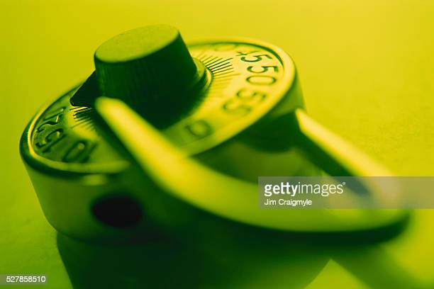 combination lock - jim craigmyle stock pictures, royalty-free photos & images