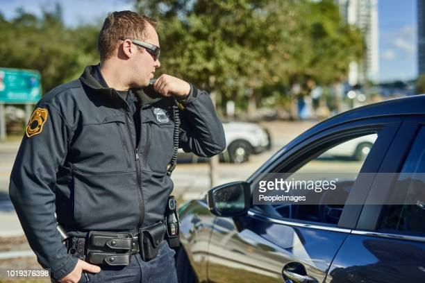 come in dispatch - police force stock pictures, royalty-free photos & images