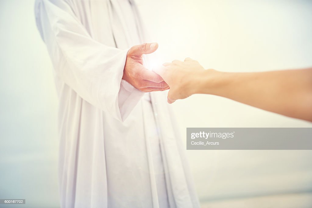 Come near so I can touch you : Stock Photo