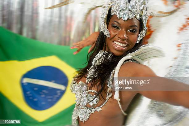 come to brazil ! - cultures stock pictures, royalty-free photos & images
