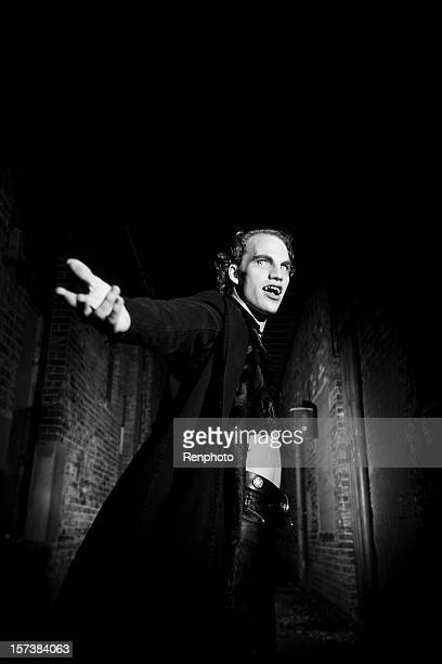 come to dracula - count dracula stock photos and pictures