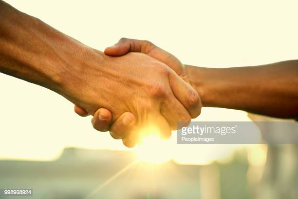 come together, do great things - agreement stock pictures, royalty-free photos & images