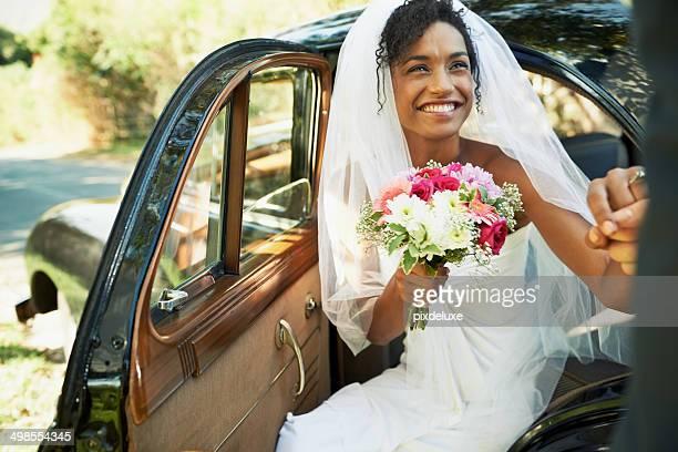 vieni con me e il mio amore - sposa foto e immagini stock
