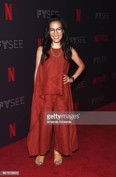 Neflix Is A Joke A Celebration Of Netflix Stand Up Fyc Event