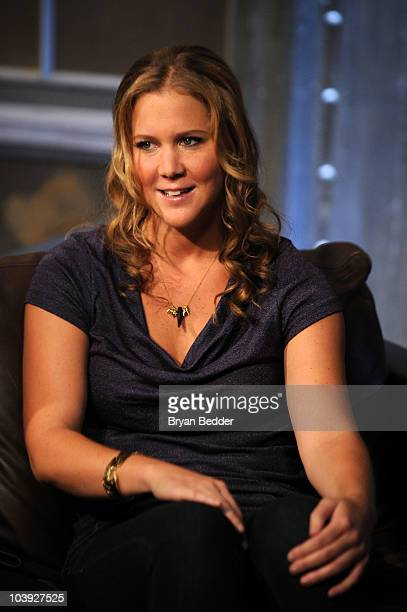 amy schumer stand up pictures and photos getty images
