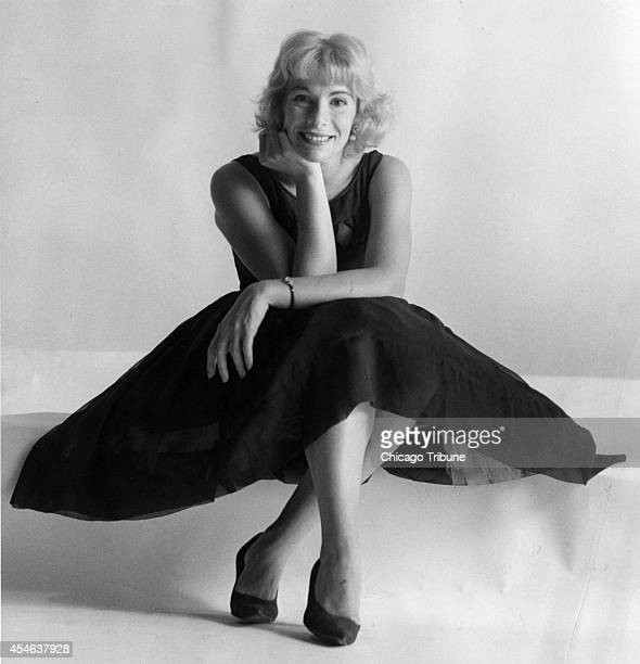 Comedian and television personality Joan Rivers died on Thursday Sept 4 at age 81 Here Rivers in a September 26 file image