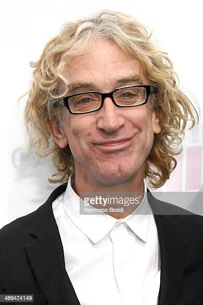 Comedian Andy Dick attends the 102.7 KIIS FM's 2014 Wango Tango held at the StubHub Center on May 10, 2014 in Los Angeles, California.