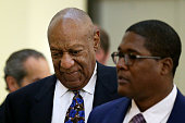norristown pa comedian bill cosby left